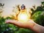 ANRE propune prelungirea până la 30 iunie perioada în care consumatorii casnici pot încheia contracte pe piaţa concurenţială