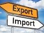 Eurostat: UE a înregistrat un excedent al balanţei comerciale de 187,2 miliarde de euro, în primele 11 luni din 2020