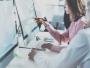 MEAT: Q&A Informații utile granturi pentru IMM-uri