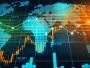 China, singura mare economie care a înregistrat creştere anul trecut, în contextul pandemiei