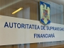Nicu Marcu (ASF): Guvernul pregăteşte, la iniţiativa ASF, o OUG pentru ca şoferii să-şi deconteze daunele de la firma de asigurări unde au încheiat propriul RCA