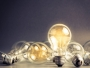 Ministrul Energiei: Oamenii vor plăti cel mai mic tarif la energie din ofertele furnizorilor lor