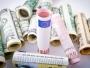 UE vrea să îşi reducă dependenţa de dolarul american