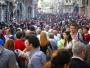 Recensământul populaţiei şi locuinţelor se va desfăşura în perioada 1 februarie - 17 iulie 2022