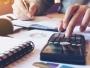 Noi reglementări în domeniul contabilităţii, publicate în Monitorul Oficial