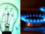 Comparatoarele de tarife pentru energie electrică şi gaze naturale, accesibile şi pe site-ul Consiliului Concurenţei
