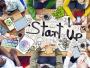 Analiză: Creştere cu 59% a investiţiilor de capital românesc în start-up-urile locale, în 2020