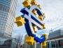 Christine Lagarde solicită statelor membre ale UE să accelereze lansarea planurilor naţionale de relansare