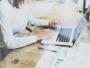 O nouă funcţionalitate în platforma SEAP - peste 21.000 de autorităţi contractante pot să publice noi tipuri de modificări în derularea contractelor