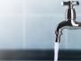 MIPE: 22 de proiecte pentru infrastructura de apă şi apă uzată finanţate în 2014-2020