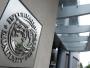 FMI va analiza impactul economic al schimbărilor climatice