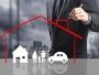 Cristian Roşu (ASF): Piaţa de asigurări a crescut cu 4,8% în primele nouă luni din 2020