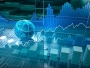 UNCTAD: China a fost principalul beneficiar de investiţii străine directe, în 2020