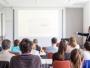 ANOFM: 58 programe de formare profesională vor începe în luna februarie, la nivel național