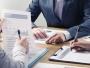 ARIR lansează Ghidul pentru implementarea politicii de remunerare, obligatorie pentru companiile listate din acest an