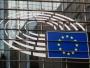 UE intenţionează să schimbe modul de impozitare a multinaţionalelor