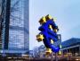 Încrederea în economia zonei euro a crescut peste aşteptări în februarie