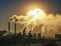 Ministrul Mediului: Termene clare până la care primăriile trebuie să transmită lista de măsuri privind calitatea aerului