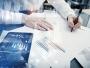 OUG nr. 13/2021, care aduce o serie de modificări la Codul fiscal şi la Legea contabilităţii, publicată în Monitorul Oficial