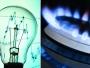 Paul Anghel (ANPC): De la 1 ianuarie, am primit 298 de sesizări de la consumatori români privind serviciile prestate pe piaţa liberă de energie