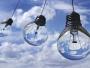 ANRE şi ANPC derulează acţiuni de control la furnizorii de energie electrică