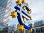 Activitatea economică în zona euro a accelerat în februarie
