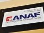 Licitaţia pentru achiziţia serviciilor privind dezvoltarea portalului ANAF va avea loc la începutul anului viitor