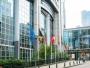 Curtea de Conturi Europeană verifică dacă drepturile pasagerilor aerieni au fost protejate în timpul pandemiei