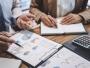 Ministerul Finanţelor propune modificări la o serie de reglementări contabile