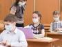 Modificări ale măsurilor de organizare a activităţii în cadrul unităţilor/instituţiilor de învăţământ în condiţii de siguranţă epidemiologică pentru prevenirea îmbolnăvirilor cu virusul SARS-CoV-2