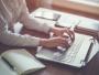 România, cea mai scăzută pondere din UE privind cetăţenii care obţin informaţii de pe site-urile autorităţilor publice