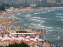 Ministrul Mediului anunţă reluarea lucrărilor de refacere a plajelor de la Marea Neagră