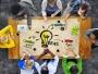 """CNIPMMR: 74 de IMM-uri şi 164 locuri de muncă înfiinţate prin proiectul """"CREATIVE START"""""""