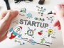 MEAT a publicat situația plăților aferente programului Start up Nation 2018 în săptămâna 5 aprilie - 9 aprilie 2021