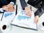 Normele metodologice de aplicare a Programului IMM FACTOR, publicate în Monitorul Oficial