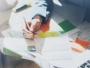 În proiect, noi reglementări privind constituirea și utilizarea Fondului de garantare pentru plata creanțelor salariale