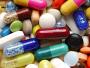 Ministerul Sănătății: În tratamentul specific al unor afecțiuni, medicilor li se recomandă schimbarea medicamentelor biologice de referință cu medicamente biosimilare