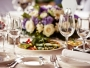 HORA a lansat un ghid privind măsurile de siguranță în restaurante