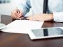 1 octombrie 2021, noul termen propus pentru depunerea declarației privind beneficiarul real