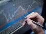 Rata anuală a inflației în UE, 2,3% în luna mai