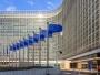 CE alocă 120 milioane euro pentru 11 proiecte noi care vizează combaterea noului coronavirus și a variantelor acestuia