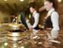 Industria hotelieră din România are o valoare de 570 milioane euro și se află pe locul 17 în Europa