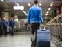 CERT-Ro avertizează turiștii români care vor călători în Grecia: au apărut site-uri care pot colecta date personale de la cei care completează formularul solicitat la intrarea în țară