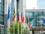 CE simplifică normele privind ajutoarele de stat combinate cu sprijin din partea UE