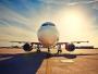 MIPE: Finanțare de peste 148 milioane lei pentru achiziția a două avioane noi destinate situațiilor de urgență
