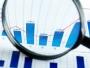 MF: Deficitul bugetului general consolidat în primele șase luni, 2,96% din PIB