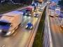 CNAIR: Posibile restricții de circulație cauzate de caniculă
