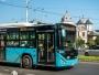 TPBI: Liniile de autobuz 780 și 303 vor fi suspendate de la 1 august