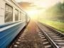 Cătălin Drulă anunță că în două luni vor fi cumpărate 20 de noi trenuri electrice