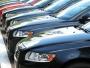 România, cel mai semnificativ avans al vânzărilor auto din Europa, în august